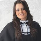 Dra. Paullyane Porfírio de Oliveira (Cirurgiã-Dentista)
