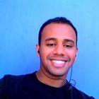 Dr. Luciano Fernandes da Silva (Cirurgião-Dentista)