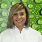 Dra. Cesarina Costa (Cirurgiã-Dentista)