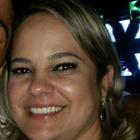 Dra. Luciana Paula (Cirurgiã-Dentista)