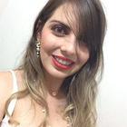 Dra. Carla Chagas Faria (Cirurgiã-Dentista)