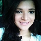 Camila Rendeiro (Estudante de Odontologia)