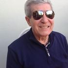 Dr. Paulo Olices Dinamarco Dinamarco (Cirurgião-Dentista)