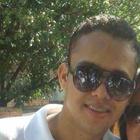 Diogo Beta (Estudante de Odontologia)