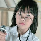 Ana Marcia Oshima (Estudante de Odontologia)