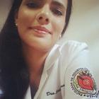 Dra. Caroline Senna (Cirurgiã-Dentista)