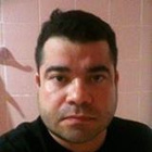 Dr. Thiago Campos (Cirurgião-Dentista)