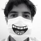 Dr. Caio Melhen (Cirurgião-Dentista)