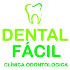 Dr. Pedro Leonardo N Fernandes (Cirurgião-Dentista)