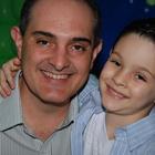 Dr. José Claudio Borges Rebello (Cirurgião-Dentista)