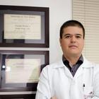 Dr. Brunno Braga Leite (Cirurgião-Dentista)