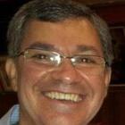 Dr. Nei Espinheira (Cirurgião-Dentista)