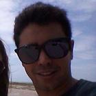 Mauro Ribeiro (Estudante de Odontologia)