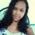 Jaira Barros (Estudante de Odontologia)