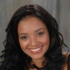Dra. Caroline Ferreira dos Santos Andrade (Cirurgiã-Dentista)