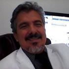 Dr. Paulo Ferreira de Melo (Cirurgião-Dentista)
