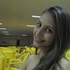 Mariana Carvalho Rabelo (Estudante de Odontologia)