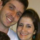Renata Ferreira de Oliveira (Estudante de Odontologia)