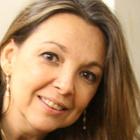 Dra. Flavia Jucá (Cirurgiã-Dentista)