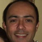 Dr. Leonardo Dutra (Cirurgião-Dentista)