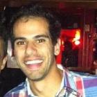 Dr. Bruno Cecilio de Moura (Cirurgião-Dentista)