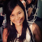 Denise Figueredo (Estudante de Odontologia)