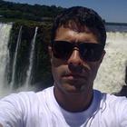 Dr. Mauricio Oviedo Paciello (Cirurgião-Dentista)