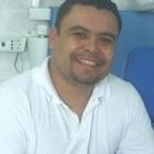 Dr. Juan Marcelo Balcazar Amaya (Cirurgião-Dentista)