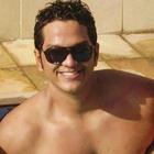Isaac Iannuzzi (Estudante de Odontologia)