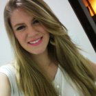 Paloma Said Brandão (Estudante de Odontologia)