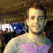 Antonio Carlos Silva Luz Segundo (Estudante de Odontologia)