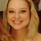 Dra. Luana Gabrielle (Cirurgiã-Dentista)