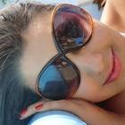 Beatriz Terra (Estudante de Odontologia)