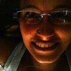 Winnie Souza (Estudante de Odontologia)
