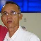 Dr. Francisco Jurani de Carvalho (Cirurgião-Dentista)