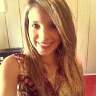 Sibelle Barbosa (Estudante de Odontologia)
