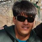 Dr. Mitayo Costa Salcedo (Cirurgião-Dentista)
