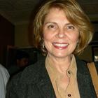 Dra. Wilma Inês Ferrari (Cirurgiã-Dentista)