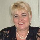 Dra. Rosângela Heidechen (Cirurgiã-Dentista)