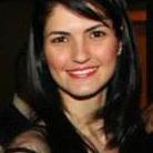 Dra. Cláudia Ferreira Calili (Cirurgiã-Dentista)