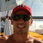 Ramon Dantas (Estudante de Odontologia)
