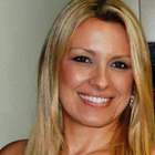 Dra. Katiuscia Kimura (Cirurgiã-Dentista)