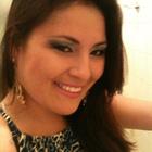 Karline Takemoto (Estudante de Odontologia)