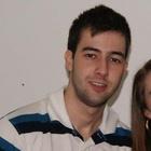 Daniel Marques Resende (Estudante de Odontologia)