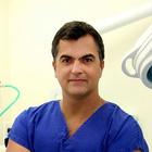 Dr. Fabio Dantas (Cirurgião-Dentista)