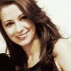 Dra. Nayara Andrade (Cirurgiã-Dentista)