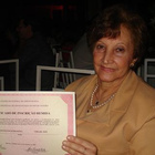 Dra. Mary Lucia Guimaraes (Cirurgiã-Dentista)