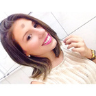 Joyce Magalhães (Estudante de Odontologia)