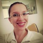 Dra. Karina Kiss (Cirurgiã-Dentista)