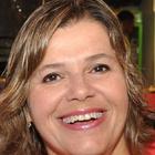 Dra. Audrey Cristina Bueno (Cirurgiã-Dentista)